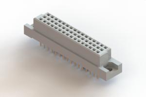 496-132-373-611 - 41612 DIN Connectors