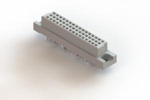496-132-381-611 - 41612 DIN Connectors