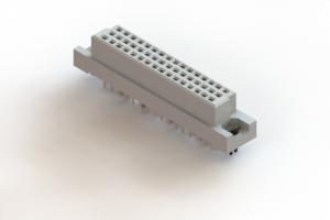 496-132-381-613 - 41612 DIN Connectors