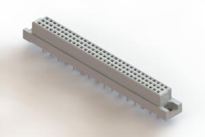 496-132-621-621 - 41612 DIN Connectors