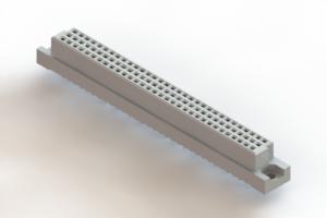 496-132-622-111 - 41612 DIN Connectors