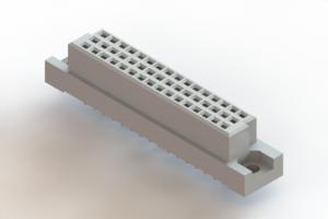 496-132-622-611 - 41612 DIN Connectors