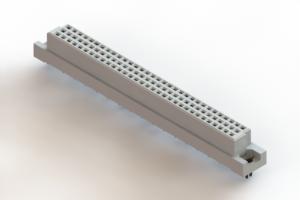 496-132-622-623 - 41612 DIN Connectors
