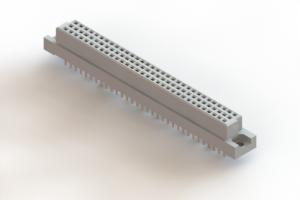 496-132-640-111 - 41612 DIN Connectors