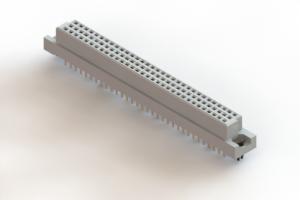 496-132-640-113 - 41612 DIN Connectors