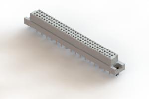 496-132-641-623 - 41612 DIN Connectors