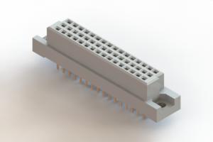 496-132-670-611 - 41612 DIN Connectors