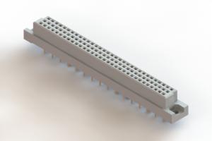 496-132-670-621 - 41612 DIN Connectors