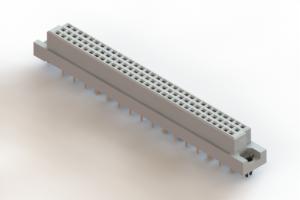 496-132-670-623 - 41612 DIN Connectors