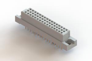 496-132-673-611 - 41612 DIN Connectors
