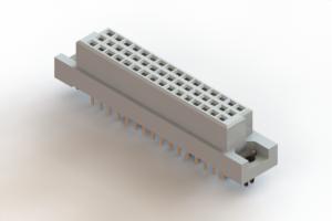 496-132-673-613 - 41612 DIN Connectors