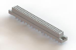 496-132-673-621 - 41612 DIN Connectors