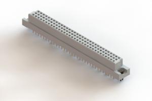 496-132-680-113 - 41612 DIN Connectors
