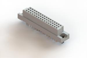 496-132-680-613 - 41612 DIN Connectors