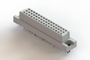 496-148-221-313 - 41612 DIN Connectors