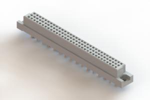 496-148-221-321 - 41612 DIN Connectors