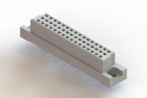 496-148-222-311 - 41612 DIN Connectors
