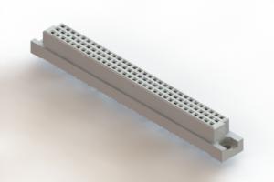 496-148-222-321 - 41612 DIN Connectors