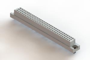 496-148-222-323 - 41612 DIN Connectors