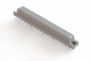496-148-240-323 - 41612 DIN Connectors