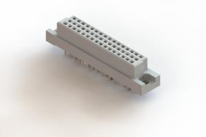 496-148-241-311 - 41612 DIN Connectors