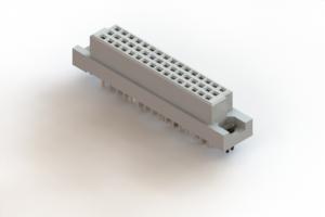 496-148-241-313 - 41612 DIN Connectors