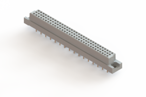 496-148-241-321 - 41612 DIN Connectors