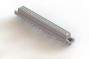 496-148-241-323 - 41612 DIN Connectors