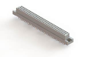 496-164-340-611 - 41694 DIN Connectors
