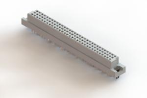 496-164-340-613 - 41695 DIN Connectors