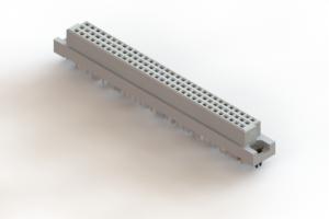 496-164-341-613 - 41697 DIN Connectors