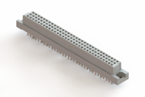 496-164-370-611 - 41698 DIN Connectors