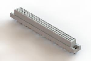 496-164-370-613 - 41699 DIN Connectors