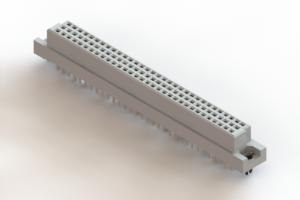 496-164-373-613 - 41701 DIN Connectors