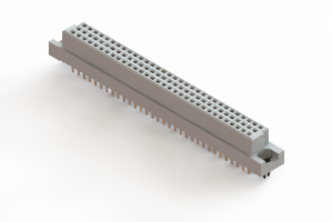 496-164-380-613 - 41703 DIN Connectors