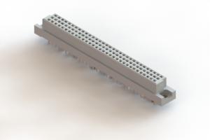 496-164-381-611 - 41704 DIN Connectors