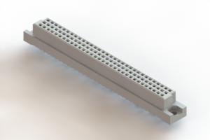 496-164-622-611 - 41708 DIN Connectors