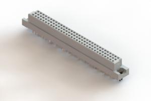 496-164-640-613 - 41711 DIN Connectors