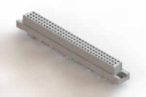 496-164-670-611 - 41714 DIN Connectors