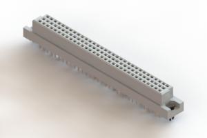496-164-673-613 - 41717 DIN Connectors