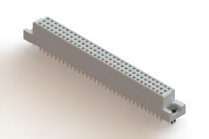 496-196-221-313 - 41627 DIN Connectors