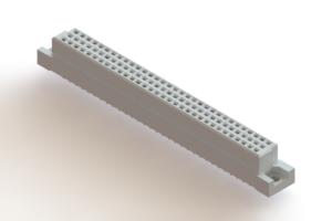 496-196-222-311 - 41628 DIN Connectors