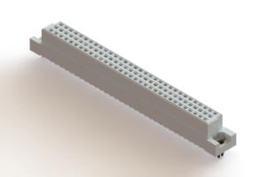 496-196-222-313 - 41629 DIN Connectors