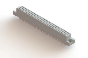 496-196-240-311 - 41630 DIN Connectors