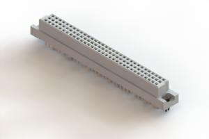496-196-240-313 - 41631 DIN Connectors
