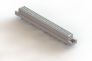 496-196-241-311 - 41632 DIN Connectors