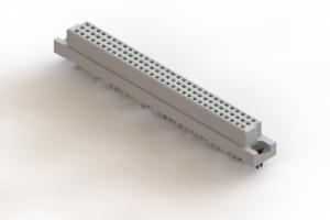 496-196-241-313 - 41633 DIN Connectors