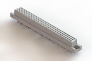 496-196-270-311 - 41634 DIN Connectors