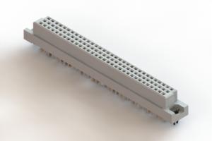 496-196-270-313 - 41635 DIN Connectors