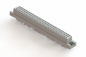 496-196-273-311 - 41636 DIN Connectors